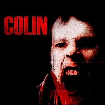 Colin Movie Soundtrack