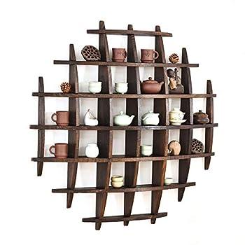 teapot display stand