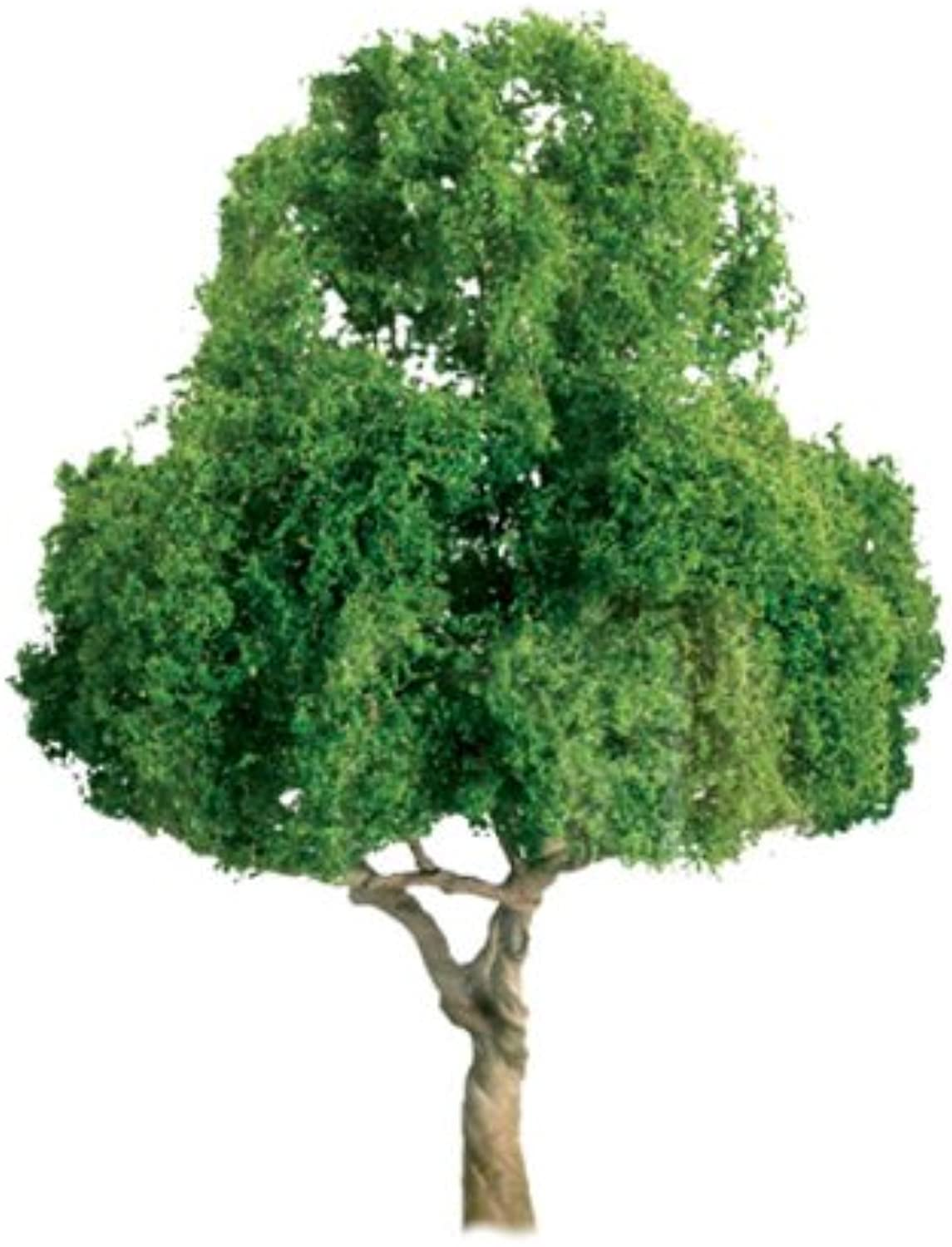 JTT Scenery Products Professional Series  Deciduous, 2.5
