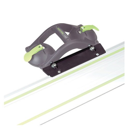 Festool 492616 Adapter DOSH-FSAD