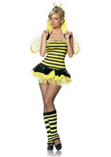 Best darling bee costume for 2020