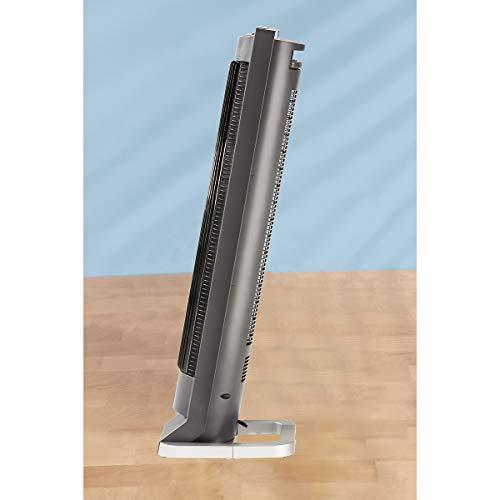 CasaFan Turmventilator Airos Pin II kaufen  Bild 1*