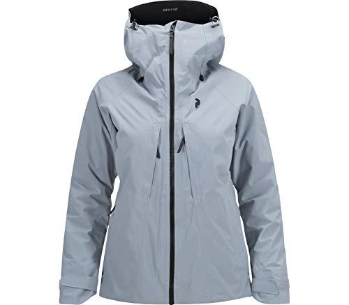 Peak Performance Damen Snowboard Jacke Teton 2Layer Jacket