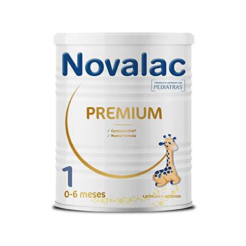 Ferrer OTC Novalac Premium 1 800 GR