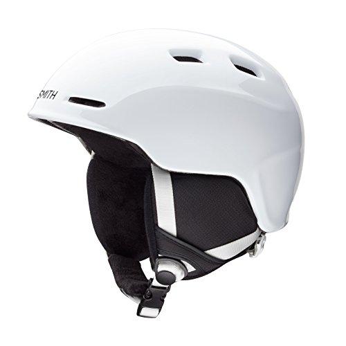 Smith Zoom Jr. Ski Helmet - Junior