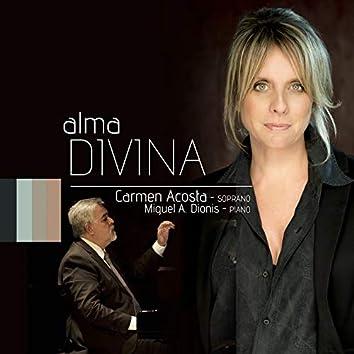 Alma Divina