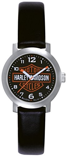 Harley Davidson 76L10