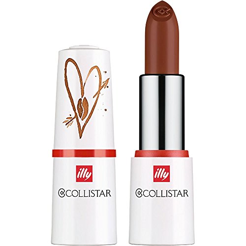 Collistar Lippenstift er Pack(x)