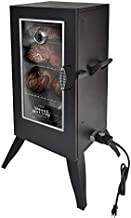 Best dyna glo dgo1176bdc d charcoal offset smoker Reviews