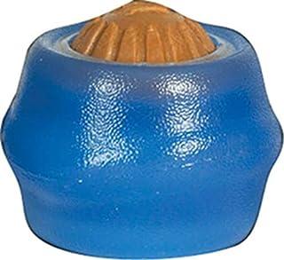 Starmark Pet Products-Eerlasting Treat Ball- e Large