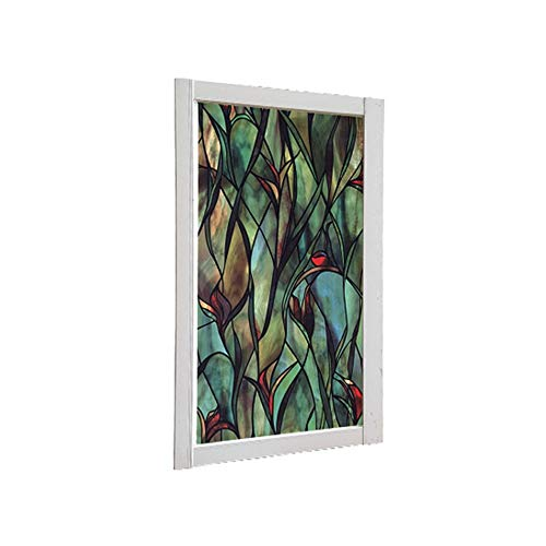 vidriera ventana fabricante N\A