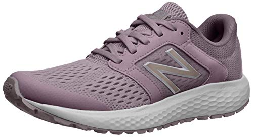New Balance 520v5 m, Zapatillas de Running para Mujer, Morado (Dusty Purple), 37 EU