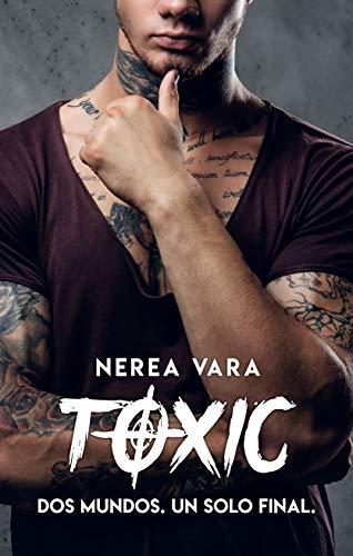 Lejía Toxicidad