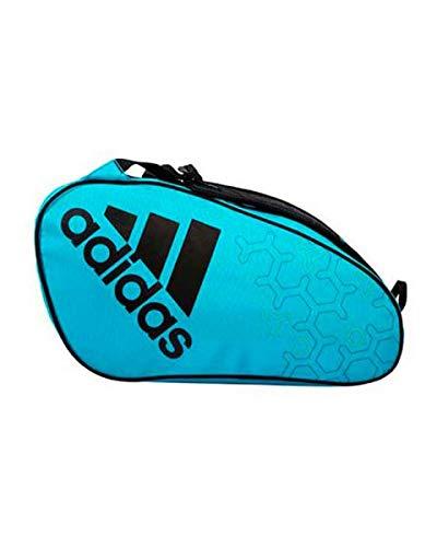 Padeleros Pádel Adidas Marca adidas