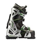 Apex Ski Boots Antero-S Topo Edition - Big Mountain Ski Boots (Women's Size 26) Walkable Ski Boot...