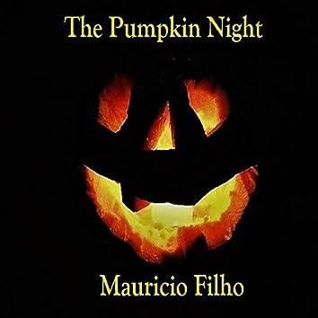 The Pumpkin Night