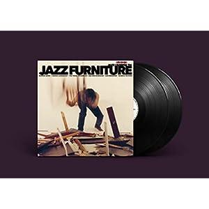 Jazz Furniture