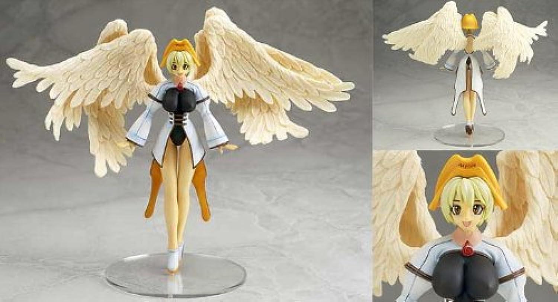 wholesape barato Gabriel BAEstrellaD HIGH END Figura 4 PVC by  Kotobukiya Kotobukiya Kotobukiya Co., Ltd.   aquí tiene la última
