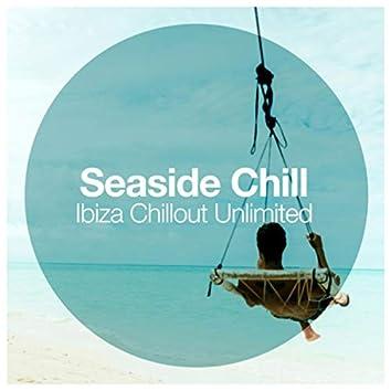 Seaside Chill