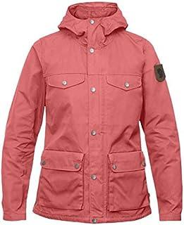 FJÄLLRÄVEN Women's Greenland Jacket