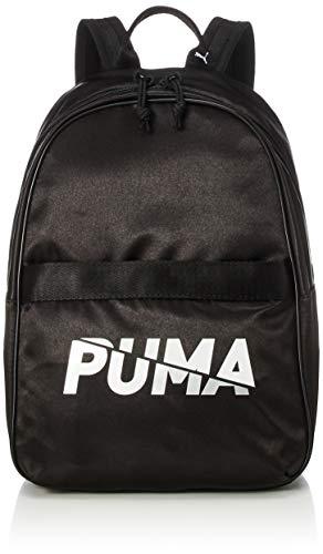 Puma Core Base Backpack - Black