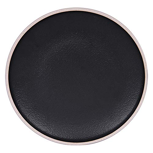 Table Passion - assiette à dessert 22 cm origine (lot de 6)