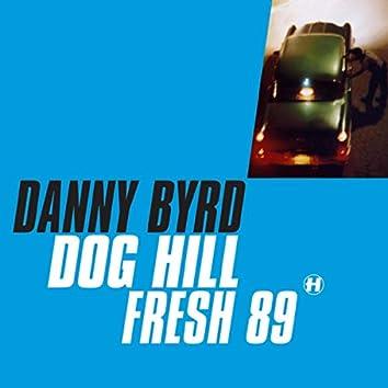 Dog Hill