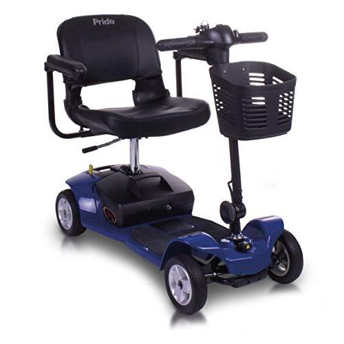 Pride Mobility Apex Lite Scooter