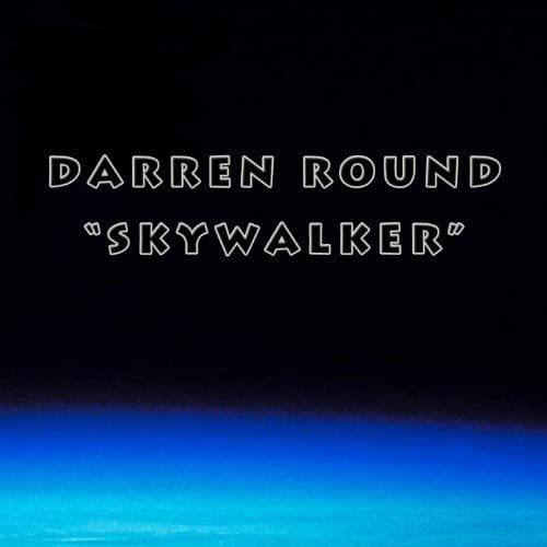 Darren Round