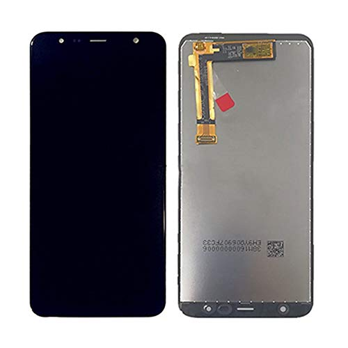 Schermo digitalizador LCD para Samsung Galaxy J4 + J4 Plus (2018) SM-J415 J415 6.0