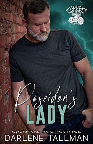 Poseidon's Lady: Poseidon's Warriors MC: 1