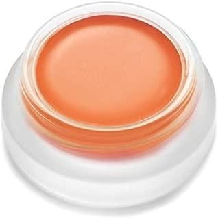RMS Beauty Lip2Cheek - Color - Promise