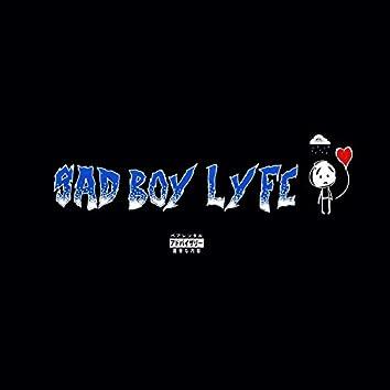 Sad Boy Lyfe