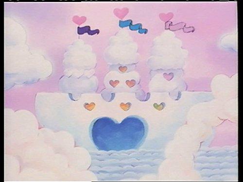 Der Wolkenwurm / Der Schatz
