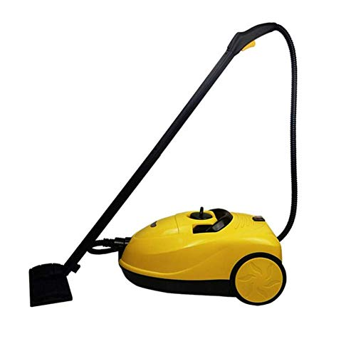 High Pressure Stoomreinigers draagbare auto Steam Wash Cleaner for Carpets Windows Cleaning Household Steam Washer, Fast Stomen 3300W XIUYU