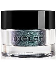 Inglot AMC cienie do powiek z czystymi pigmentami z delikatnymi i bardzo intensywnymi efektami, 2 g