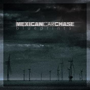 Blueprints (EP)