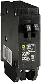 Best breaker 15 amp Reviews