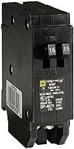 Best dp circuit breaker Reviews