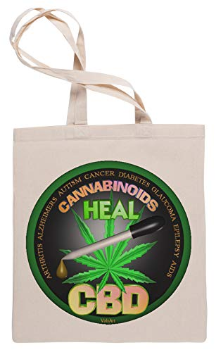 Wigoro Cbd Cannabinoids In Hemp Oil...