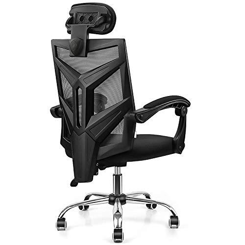 VANSPACE Ergonomic Mesh Office Chair, High Back...