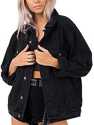 "Image of ""Womens Oversize Vintage...: Bestviewsreviews"