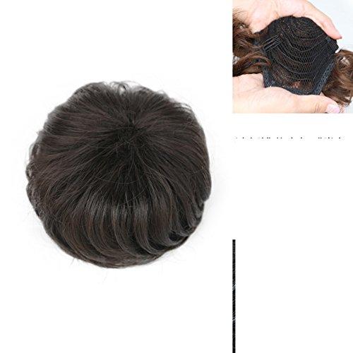 Margarita de la floración al empleador/moda brotes suaves/bandas de pelo para alquileres...