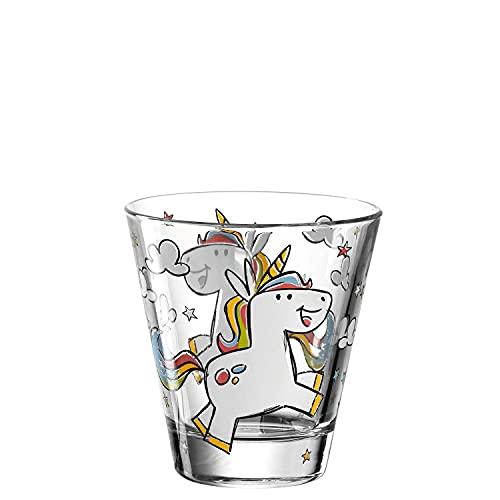 Leonardo -   Bambini Trink-Glas,