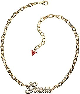 Guess Necklace for Women - UBN81002N
