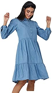فستان للنساء من ايروبوستيل Ar80541573U21Ven