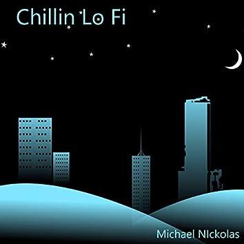 Chillin' Lo Fi