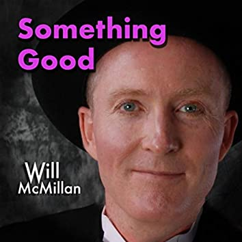 Something Good (feat. Doug Hammer)