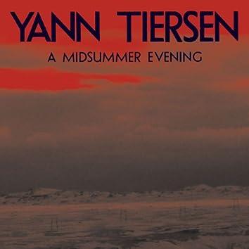 Midsummer Evening