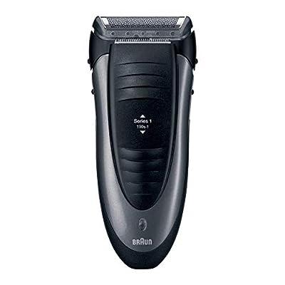 Braun Series 1 Mains Shaver from Braun